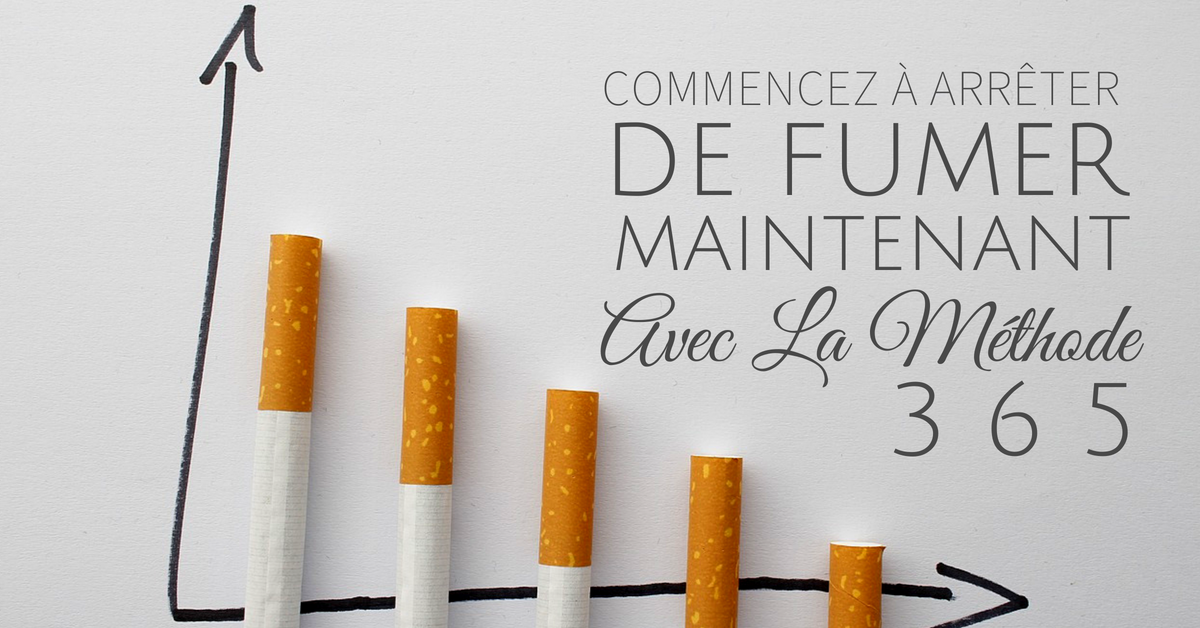 Gratuit-arrêter de fumer-2