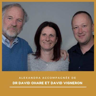 alex david david 2